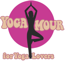 yogamour for yogalovers